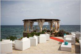 Port Verd als Hochzeitslocation auf Mallorca